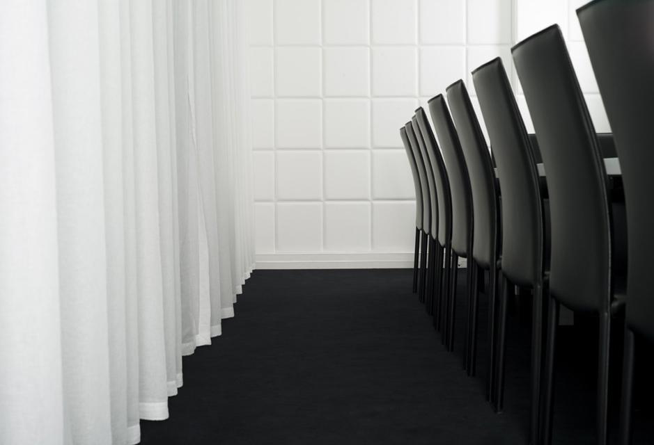 cuir au carr collection 79. Black Bedroom Furniture Sets. Home Design Ideas